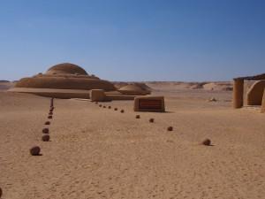PA173737 - Wadi el-Hettan