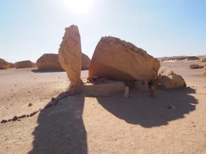 PA173793 - Wadi el-Hettan