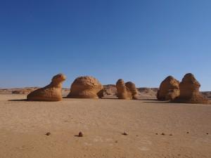 PA173802 - Wadi el-Hettan
