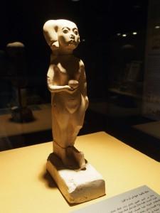 PA183906 - Malawi Museum
