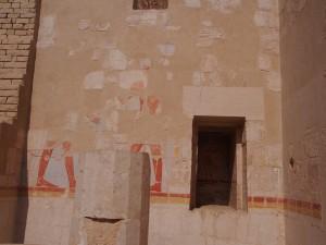 PA214031 - Deir el-Bahri
