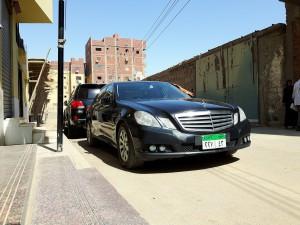 20161025 104138 - Sudanese ambassade