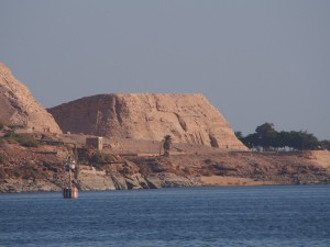 PA264415 - Tempel van Abu Simbel