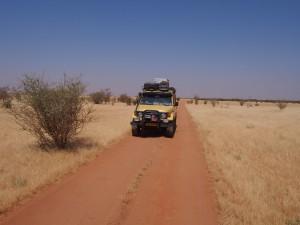 PB035247 - Op weg naar Naqa