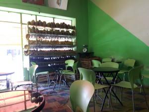 20161118 145137 - Fruit house in Mekele (1)