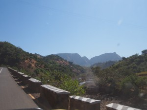 PB166166 - Onderweg naar Aksum