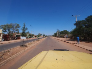 PB166171 - Onderweg naar Aksum