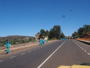 PB166200 - Onderweg naar Aksum