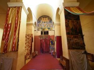 PB176293 - Oude kerk van Maria van Zion