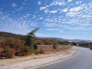 PB186434 - Onderweg naar Mekele