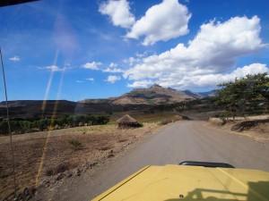 PB196450 - Onderweg naar Lalibela