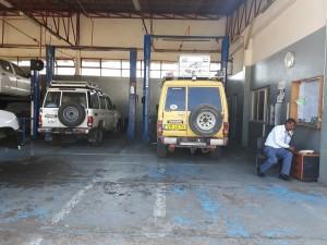 20161122 135746 - Kanarie reparatie Bahir Dar