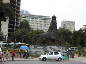 20161124 152732 - Addis Ababa