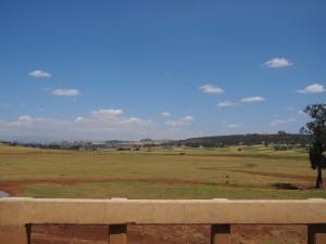 PB236729 - Onderweg naar Addis Abeba