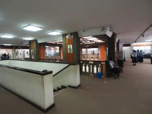 PB257061 - National Museum