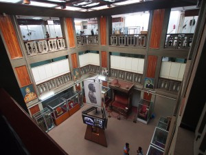 PB257067 - National Museum