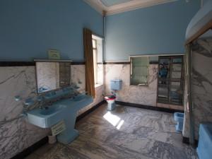 PB257112 - Etnografisch Museum