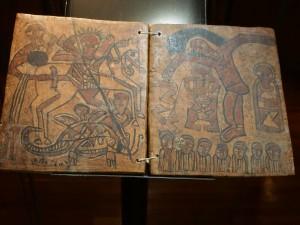 PB257122 - Etnografisch Museum