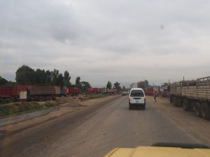 PB267146 - Addis Abeba