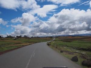 PB287363 - Onderweg naar Dinsho