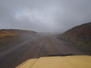 PB287376 - Onderweg naar Dinsho