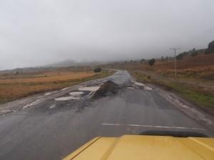 PB287378 - Onderweg naar Dinsho