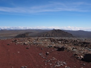 PB297451 - Uitzicht vanaf Tullu Dimtu Bale Mountains NP