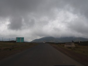 PB307640 - Bale Mountains NP