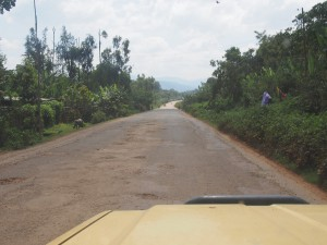 PC017734 - Onderweg naar Moyale