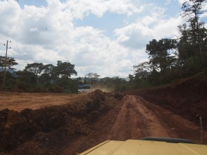 PC017739 - Onderweg naar Moyale