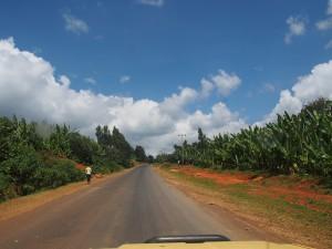 PC017742 - Onderweg naar Moyale