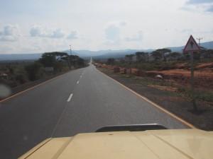 PC017778 - Onderweg naar Moyale