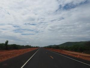 PC027782 - Onderweg naar Marsabit, Kenya