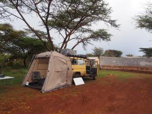 PC047808 - Camp Henry in Marsabit