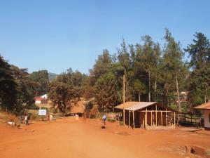 P1099702 - Grenspost Kenya-Uganda