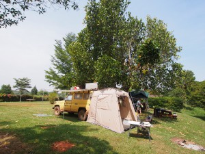 P1119936 - Kampje bij The Haven