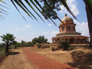 P1160369 - Bahai tempel Kampala