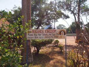 P1190617 - Kasubi graven Kampala