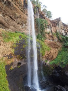 P1210776 - Derde waterval Sipi Falls