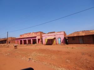 P1261352 - Onderweg naar Gulu