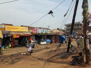 20170129 135310 - Voorstad van Kampala