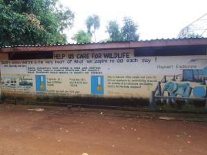 P1301808 - Entebbe dierentuin