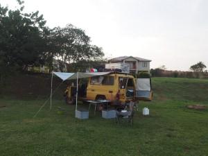 P2021814 - Kampje in Red Chili Kampala