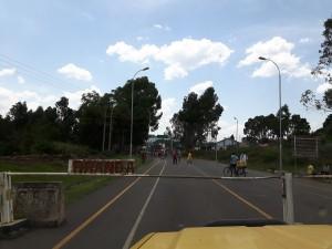 20170212 112200 - Grenspost Rwanda