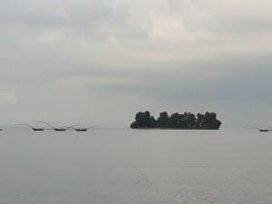 20170213 075022 - Vissers Kivu meer
