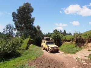 P2132407 - Onderweg naar Kibuye