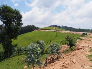 P2132452 - Onderweg naar Kibuye