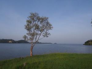 P2142468 - Kivu meer bij Kibuye