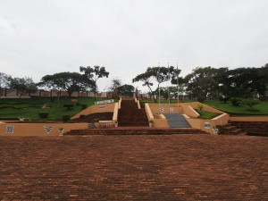 P2152571 - Rwanda National Museum