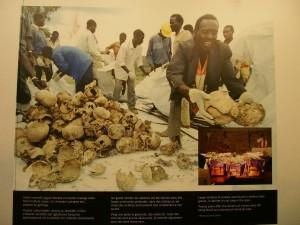 P2162623 - Museum Kigali Genocide Memorial